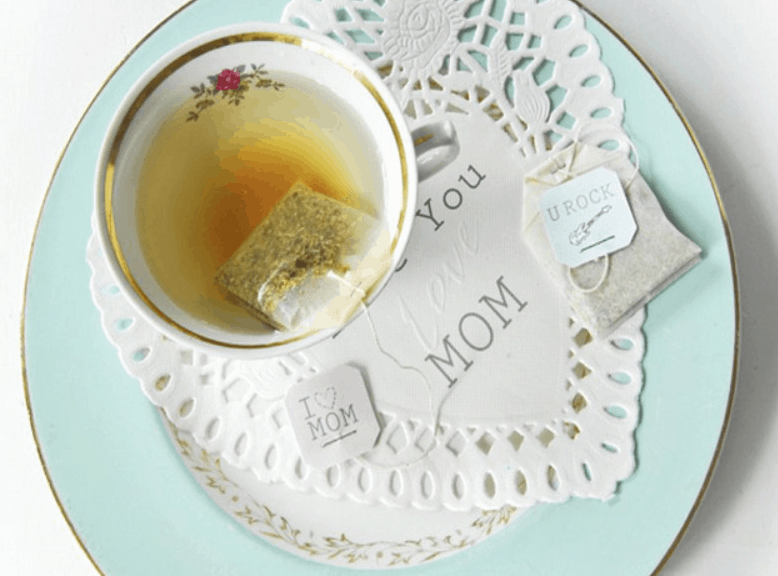 Printable Roundup: Mother's Day!