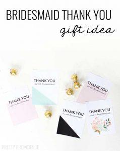 thank-you-bridesmaid-vert