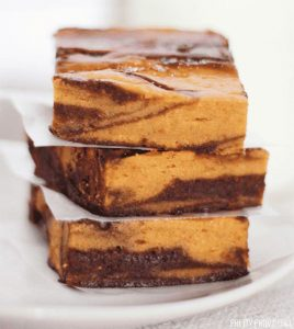 pumpkin-swirl-brownie-ft
