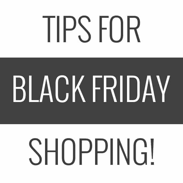 tips-for-black-friday-shopping