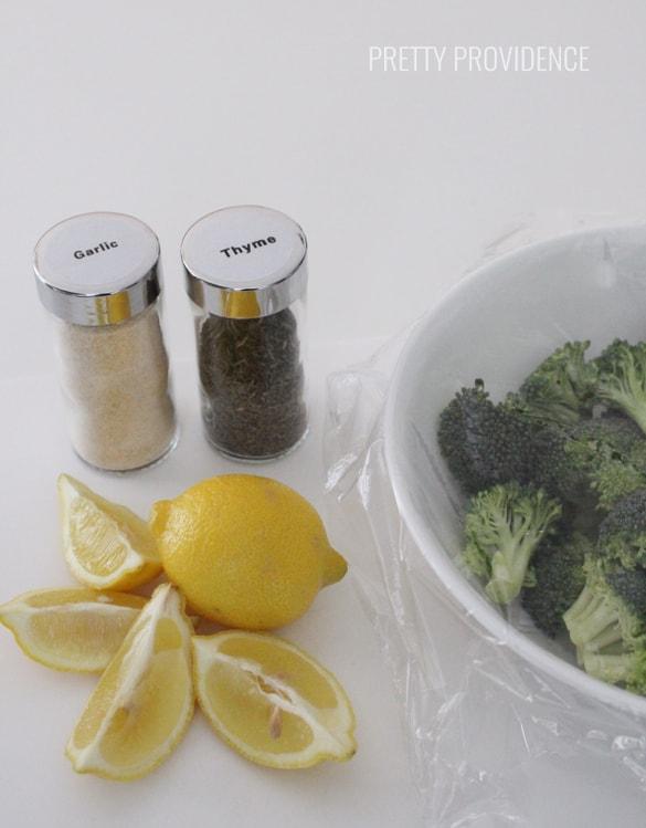 broccoli-seasoning-1