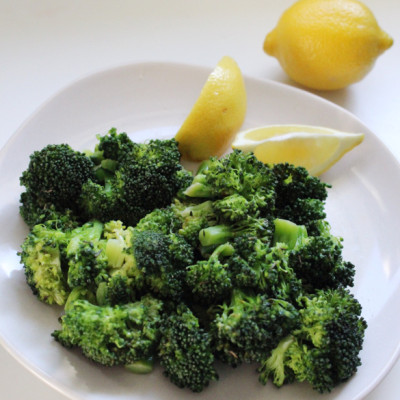 broccoli-seasoning-2