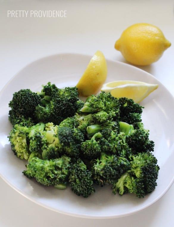 broccoli-seasoning-2