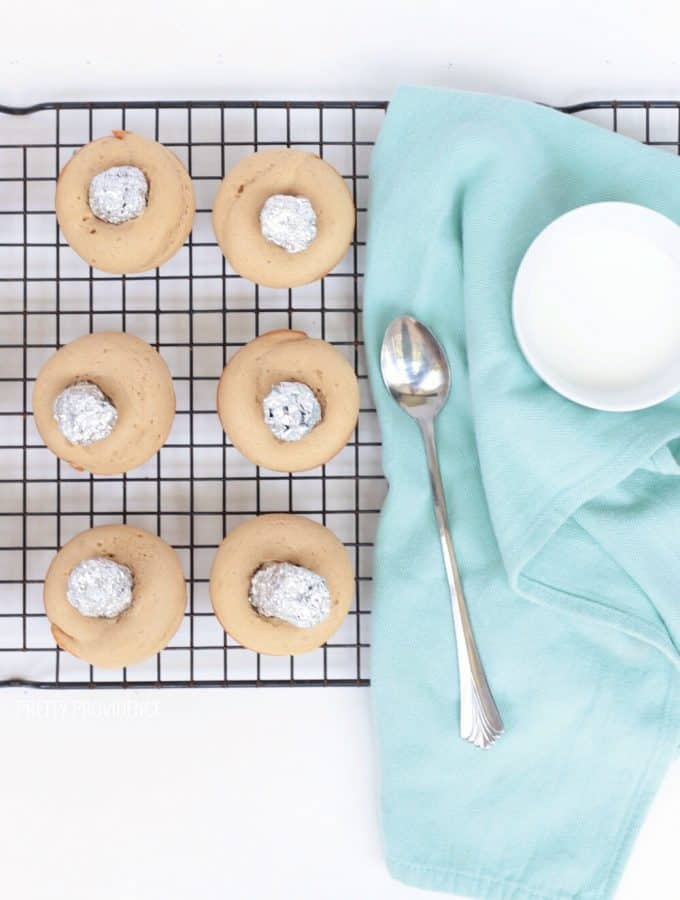 How to Make Donuts without a Donut Pan