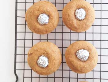 donuts-without-donut-pan-thumb