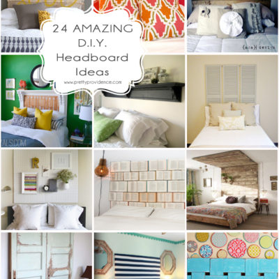 24-amazing-diy-headboard-ideas-button