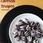 chocolate-covered-grapes