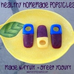 healthy-homemade-popsicles-summer-kids