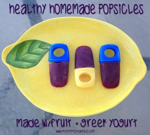 healthy-homemade-popsicles-summer-kids