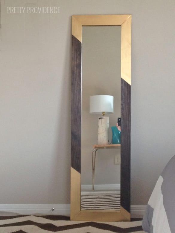 mirrorpp