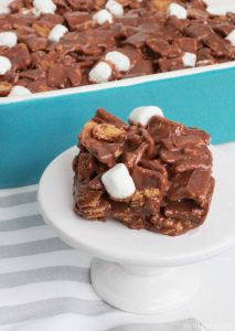smores-bars-marshmallow-golden-grahams
