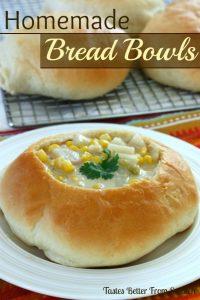 BreadBowls1