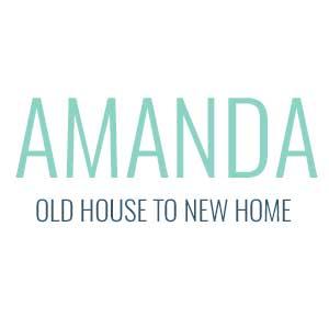 amanda-oldhousetonewhome