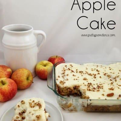 classic-apple-cake-button