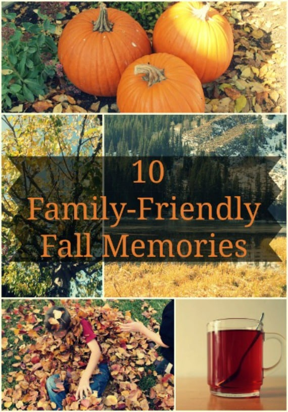 family-friendly fall memories 1