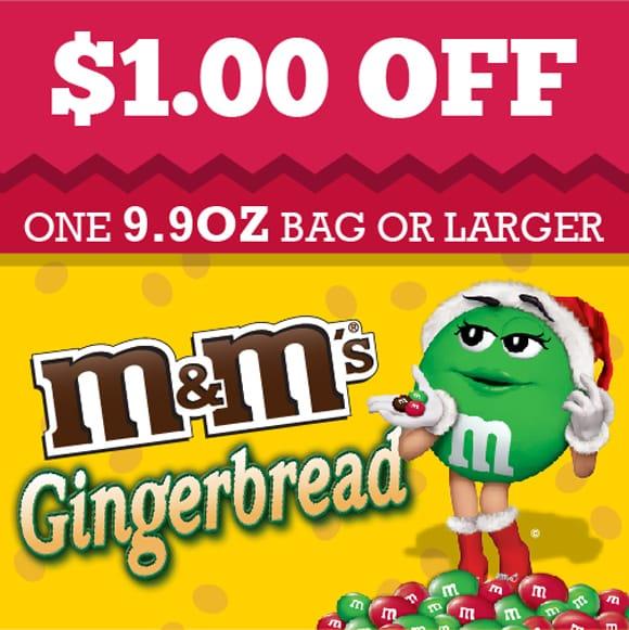 mm coupon