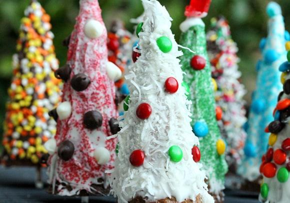 christmas-treats1