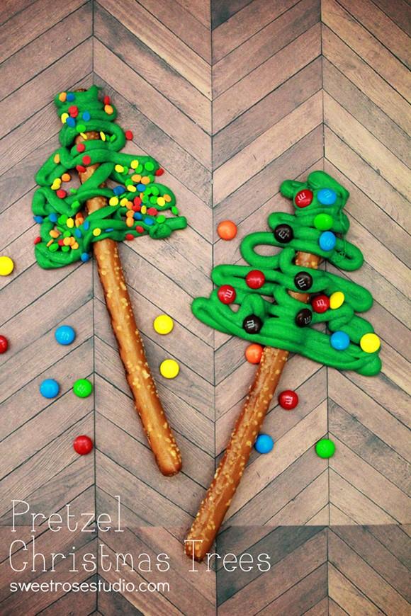 christmas-treats15