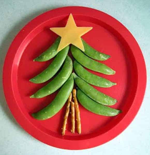 christmas-treats26
