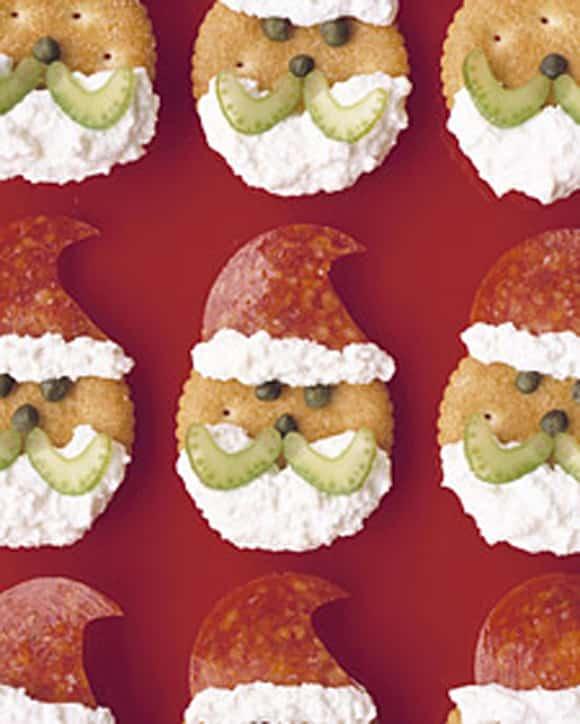 christmas-treats4