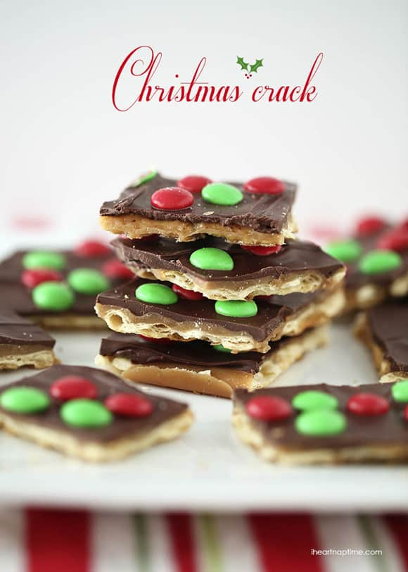 christmas-treats6