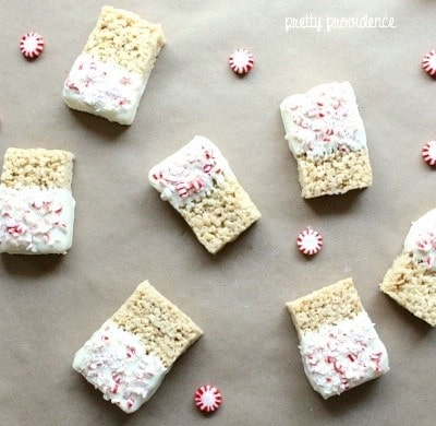 peppermint-rice-krispie-treats-3 (1)