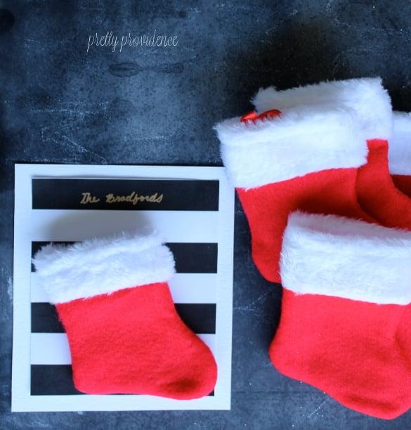 cheap-neighbor-gift-stocking