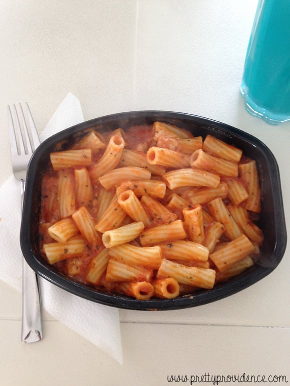My weight loss journey the best frozen food options for Are lean cuisine meals good for weight loss