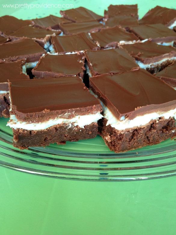 chocolate-mint-brownies-chocolate-mint-sticks