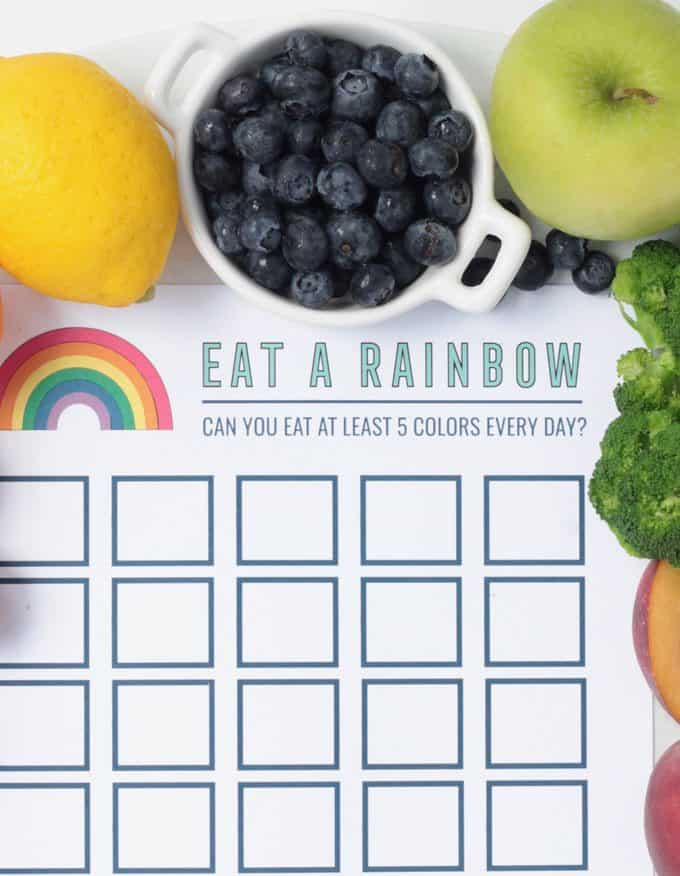 How to Get Your Picky Eater to Eat Better