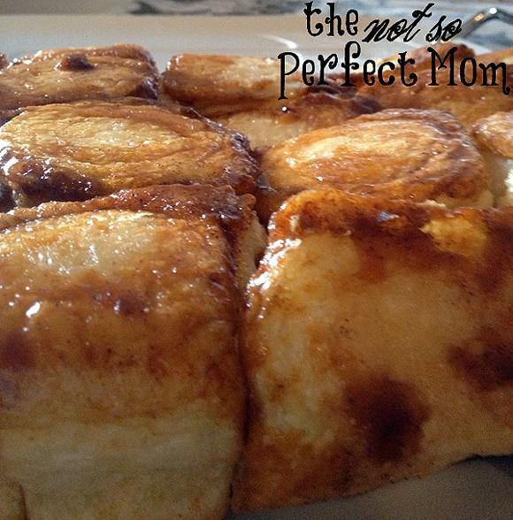 Flat Bread Recipe Pizza