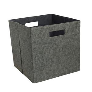 storage-bin