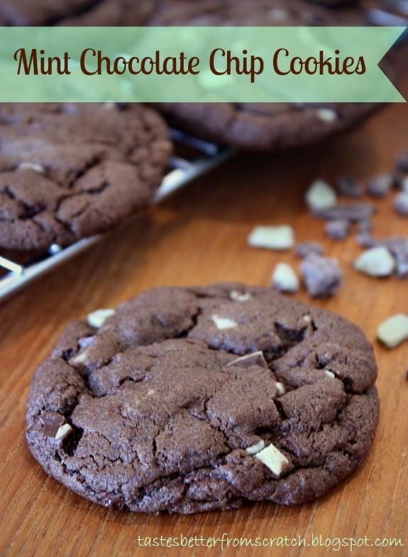 Mintcookiewatermark
