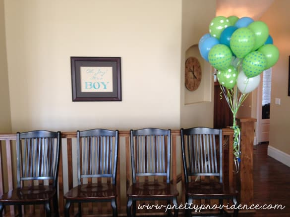 oh-boy-baby-shower-chairs