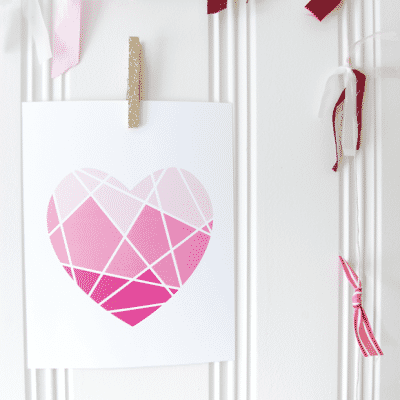printable_valentinesday_heart1_feature