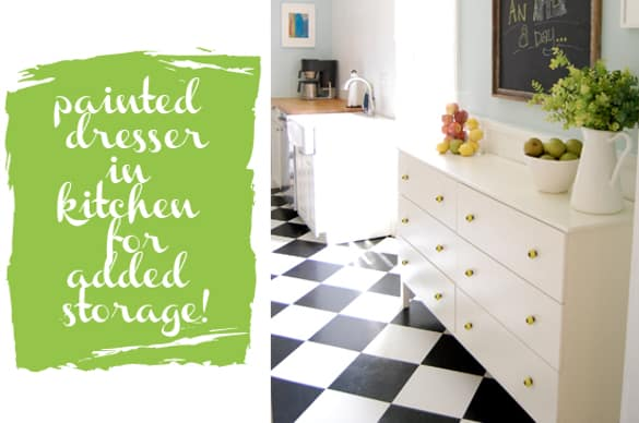 beautiful ikea hacks