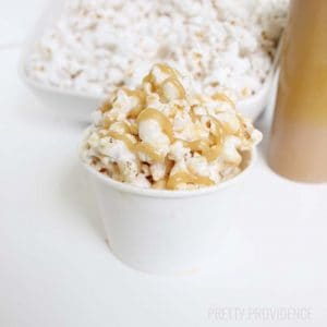 Popcorn-Topping-Bar4