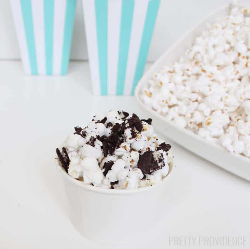 Popcorn-Topping-Bar5
