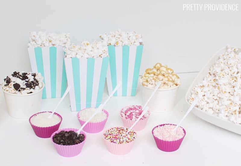 Popcorn-Topping-Bar7