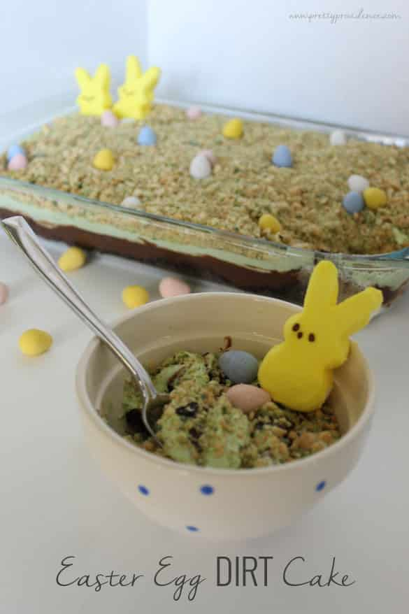 easter-egg-dirt-cake