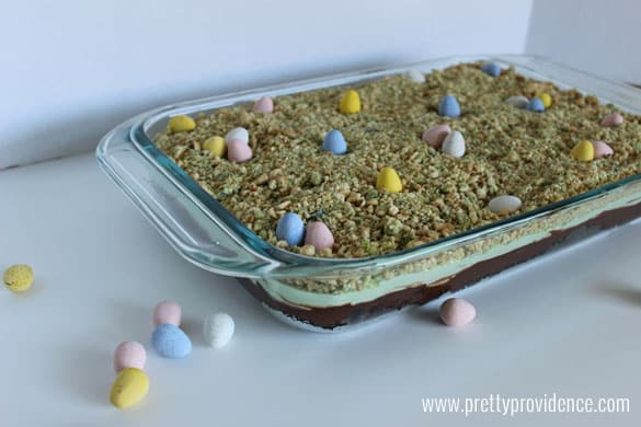 easter-egg-dirt-cake2