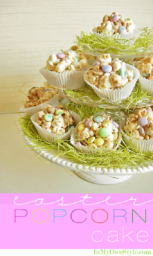 easter-treat-ideas18
