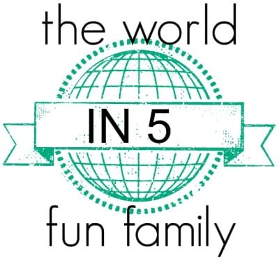 fun games from around the world