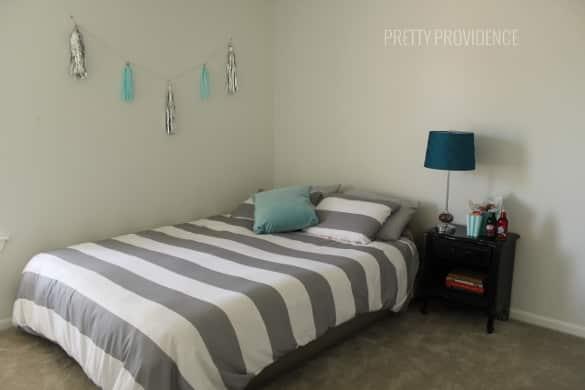 host-budget-room