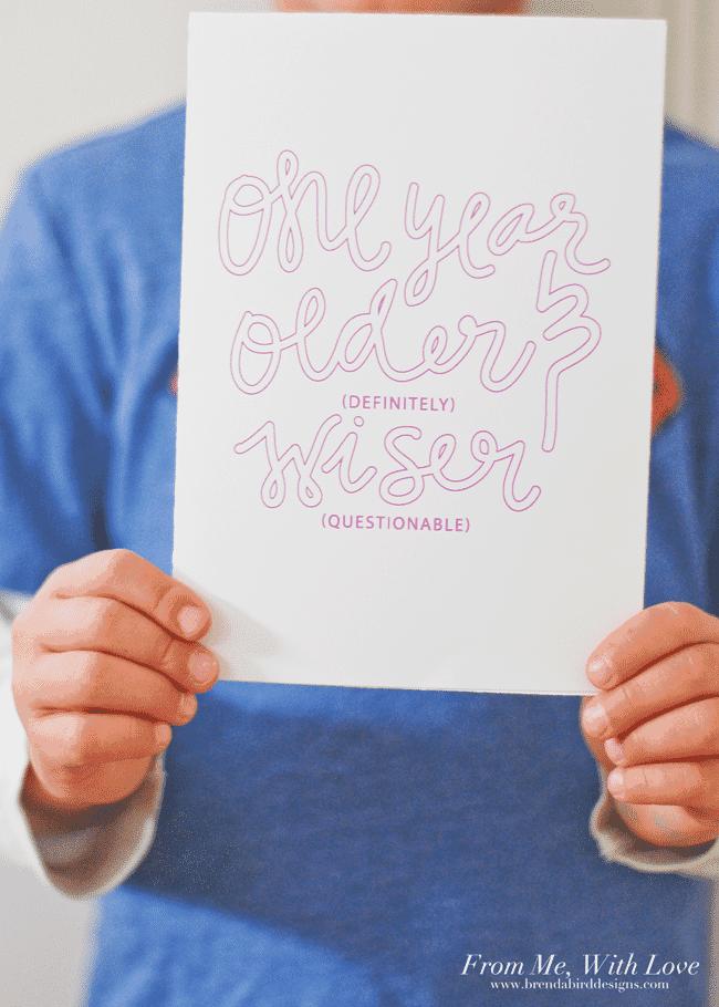printable_free-birthday-card_1