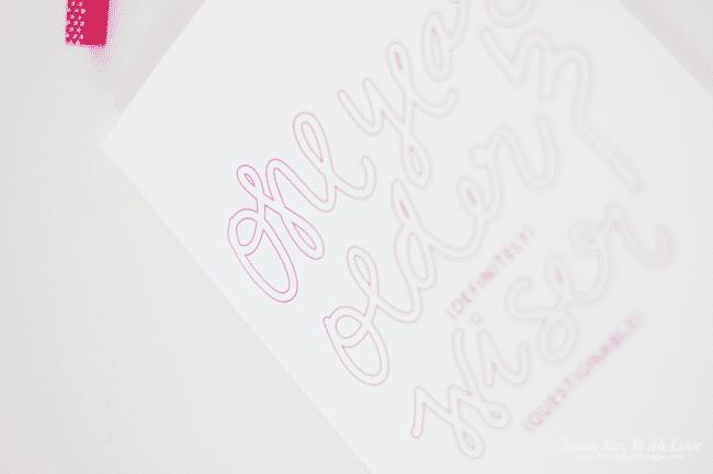printable_free-birthday-card_3