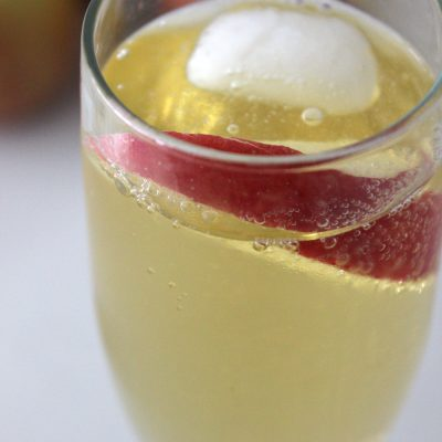 sparkling-cider-feature