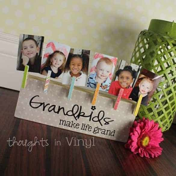 Easy Diy Mother S Day Gift Ideas Pretty Providence
