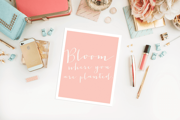 spring_printable_bloom-where-you-are-planted_-from-me-with-love