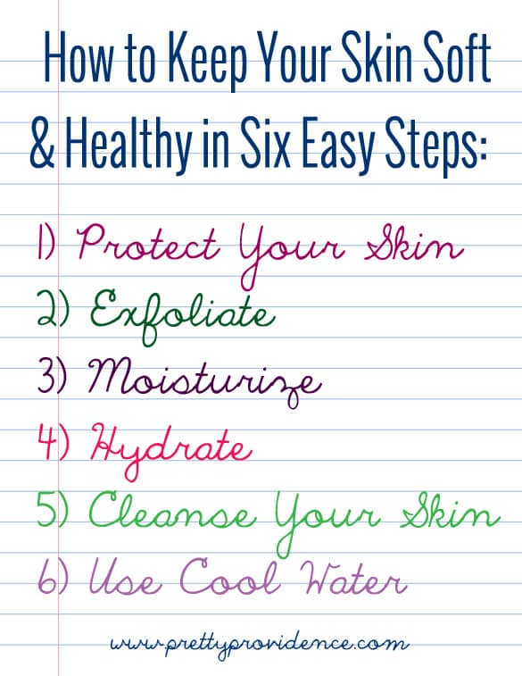 how to keep your vigina clean and healthy